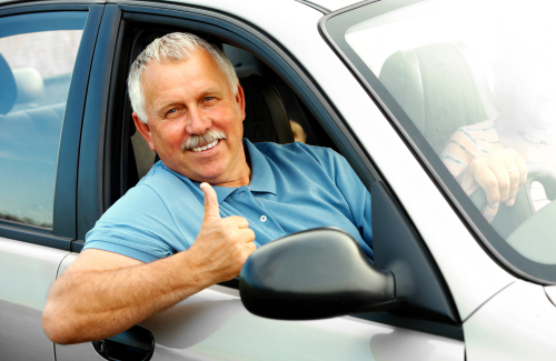 senior citizen should or should not be allowed to drive When it comes to senior driving, more people over age 65—even 85—are on the road than ever before consumer reports says more research and innovation are being applied than ever before to meet .