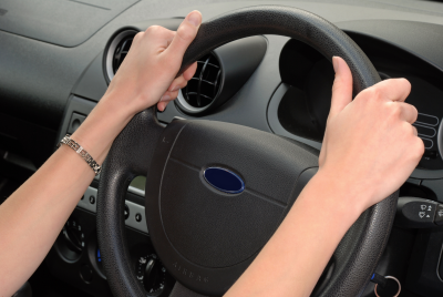 advance driving the benefits of advanced driving tests