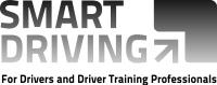 SmartDriving Logo
