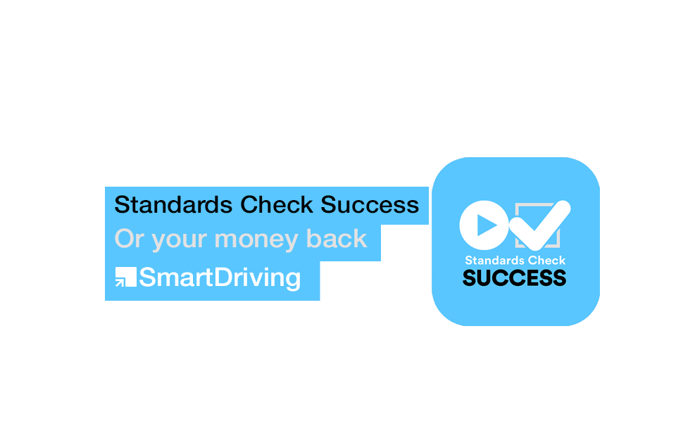 Standards Check Success