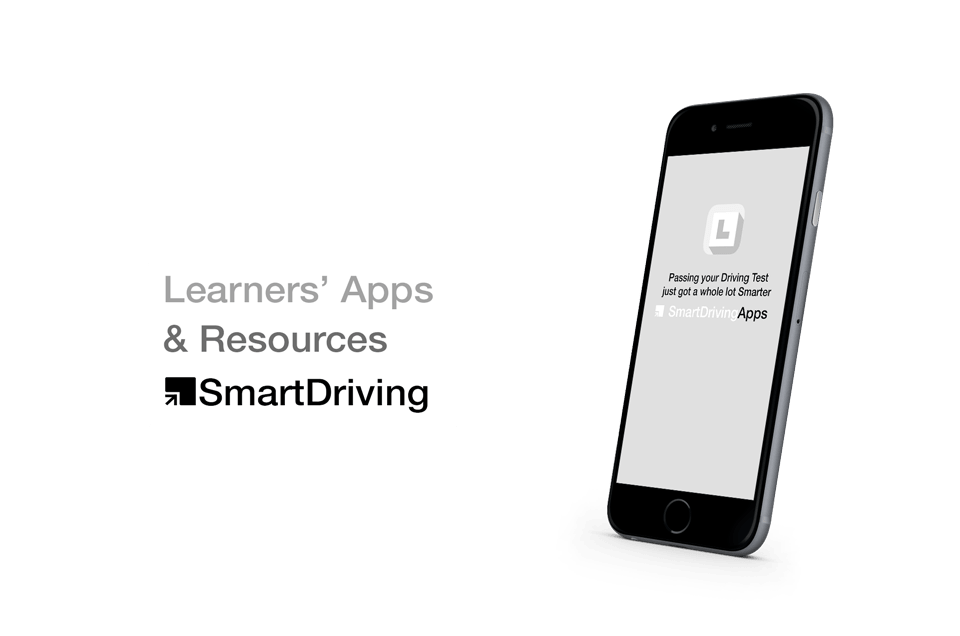 Learners Apps & Resources