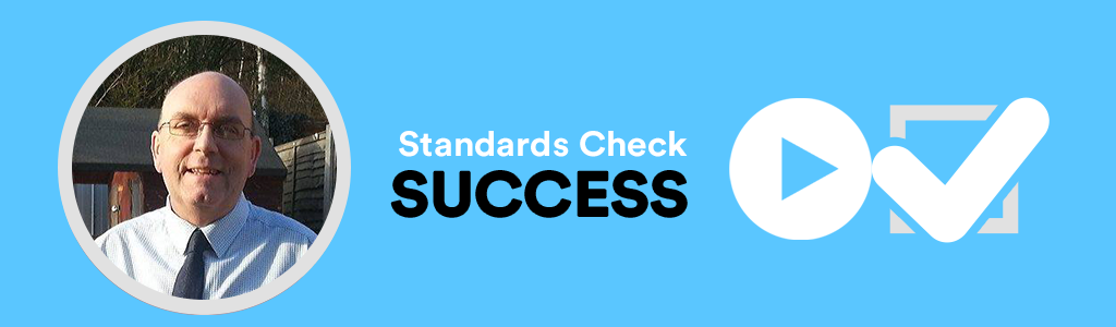 standards-check-success-videos